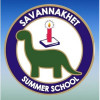 Native English Speaking Teachers Needed in Savannaket, Laos