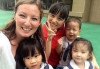 Kindergarten ESL Teacher NEEDED in Shenzhen - APPLY NOW!