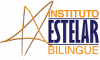 Immediate ESL teacher opening in Liberia, Costa Rica