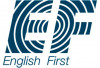 EF English First is currently offering: Upfront paid flights to many locations, sponsored