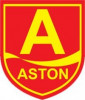 No ESL Experience? No Problem Immediate Starts Available with Aston English in China