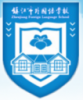 Maths, Arts and Science teachers are needed in Suzhou Zhenjiang