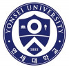 Yonsei University Foreign Language Institute (FLI) English Teaching Position