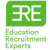 Early Years English Teacher, Shanghai, China (Ref. ZR19)