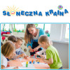 Warsaw: Tutor in Kindergarten with Nursery Group