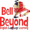EFL Travelling Teachers Wanted In Italy