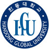 Academic ESL university teaching positions in Pohang, South Korea