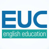 Position: Native English Speaking Language Teacher