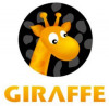 Giraffe English - Adventure Starts Here - Fantastic Support Network - 17,000RMB+