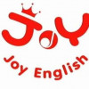 Join China's leading education brand Joy English with 500 locations in over 100 cities a