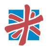 British English native teachers required for language centre
