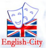Native English Speaker to a camp