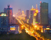 English teachers wanted for educational complex in Changchun