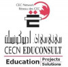 Native English Speakers Needed in Muscat, Oman