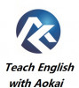 ★★★Full-time English Teacher Needed All Year Round★★★