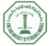 English Instructors/Lecturers - KING FAHD UNIVERSITY OF PETROLEUM AND MINERALS, Dhahran, S
