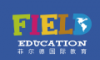 [Teach in Beijing] Opportunity for non-native English speakers