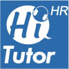Online Business English Tutor Teacher