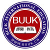 BUUK College Wants ESL Teachers in China: URGENT/Spring 2020 Start