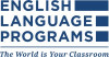 Worldwide ESL/EFL Projects for the U.S. Department of State