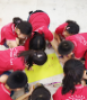 Full time English teacher--for 3-12 yrs old students in Chengdu