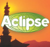 Work with Aclipse to Teach in Korea!