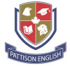 Teachers Needed for English Training School in Harbin, China