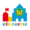 Teach English in China with Kid Castle Kindergartens and Training Centres