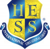 Teach in Tianjin with HESS, Z-visa, Housing Stipend, Full training and Support