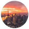 ESL Teachers Required in China- 19-22,000 RMB p/month plus Apartment and Flights