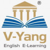 USA high-quality Online  Faculty—English and Literature ,Social Study,Science subject