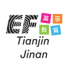 English Teacher Needed in Tianjin, China
