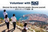 Volunteer English and Spanish teachers for Peace Boat August 2020 Global Voyages!