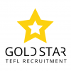 BEIJING: High Paying In House Online English Teacher Positions - Monday to Friday - Up to