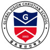 Global Vision Christian School Looking for English Teachers