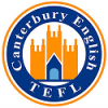 STUDY ABROAD TEACHING ENGLISH WITH TEFL AND SPANISH IN CANTERBURY ENGLISH (ONE YEAR PROGRA