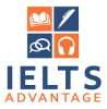 FULL-TIME ONLINE IELTS ASSESSOR