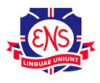 Teaching Assistant - Moscow, Russia
