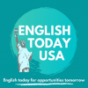 Teach English to Adults Online