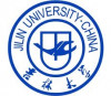 EFL and Academic Instructors - Changchun