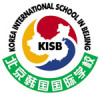 English Language Teacher -Beijing