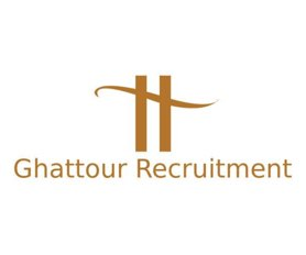 HR supervisor - international recruitment agency