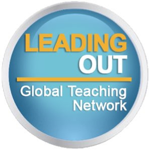 Australia Teacher Placement Agency