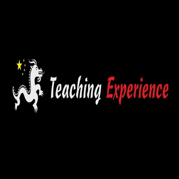 Teach English in China and earn a top-end salary!
