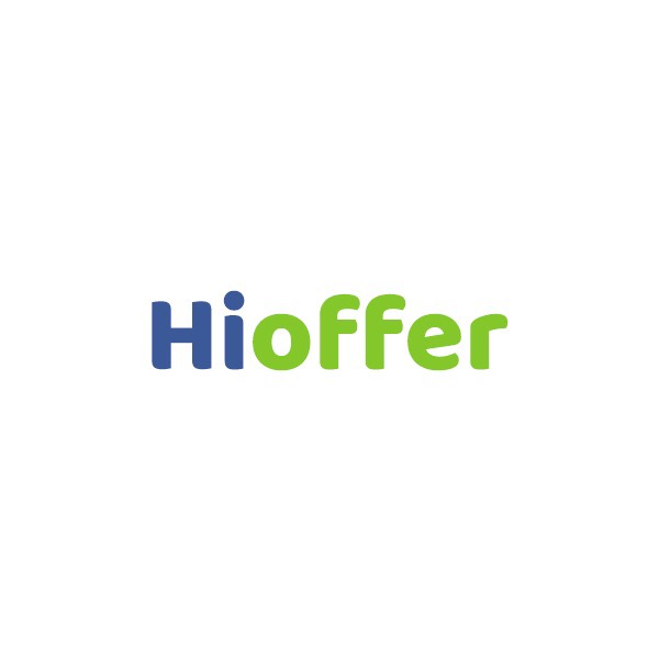 Recruiting for HiOffer