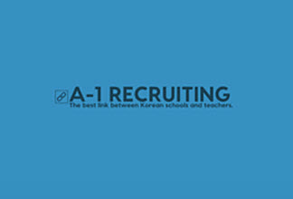 MANY GREAT Positions in all Major and Minor Cities in South Korea, RELIABLE RECRUITER