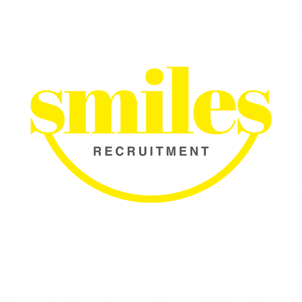 Recruitment Agency in Thailand