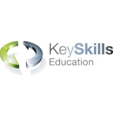 Key Skills Education - Education Recruitment Agency