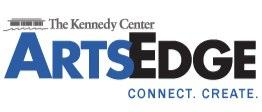 Free digital resource for teaching and learning in, through and about the arts