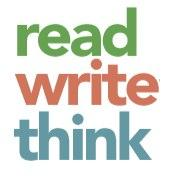 Free reading and language arts instruction materials